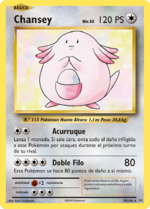 Chansey (Evoluciones TCG).png