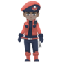 Pokémon Ranger (hombre) mini XY.png