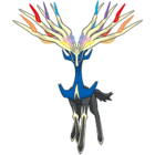 Xerneas (dream world) 3.png