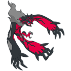 Yveltal (dream world) 3.png