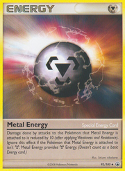 Energía Metálica (Majestic Dawn TCG).png
