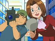 EP490 Reportera y su cámara.png