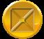 Símbolo de la Valentía Oro.png