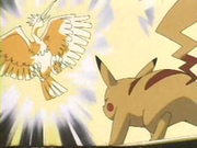 EP052 Fearow.png