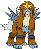 Entei (dream world).png