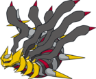 Giratina origen (dream world).png