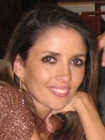 Beatriz Berciano