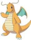 Dragonite (anime AG).png