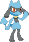 Riolu (anime DP).png