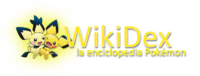 200px-Logo_WikiDex_texto.png