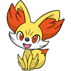 Fennekin (dream world).png