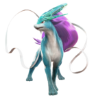 Suicune (Pokkén Tournament).png