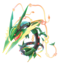 Mega-Rayquaza (Pokkén Tournament).png