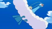 EP1004 Pokémontura Altaria.png
