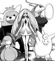PMSSM13 Lusamine y sus Pokémon.png