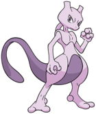 Mewtwo (dream world) 2.png