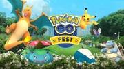 Pokémon GO Fest 2017.jpg