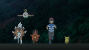 EP1058 Pokemon de ash.png