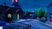 Estación del pueblo Amura EpEc.jpg