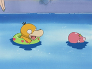 EH16 Psyduck junto a Luverin.png