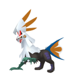 Silvally tierra HOME.png