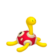 Shuckle HOME.png