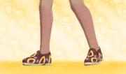 Zapatos Planos Calculador ✰.png