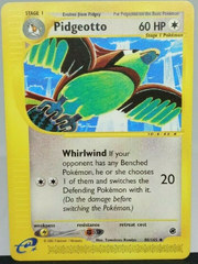 Pidgeotto (Expedition Base Set 88 TCG).png