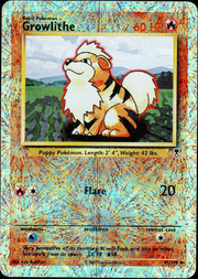 Growlithe (Legendary Collection Holo TCG).png