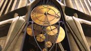 P10 Reloj de las torres.png