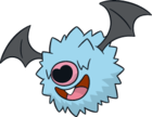 Woobat (dream world).png