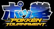 Pokkén Tournament.png