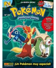 Revista Pokémon Número 22.jpg