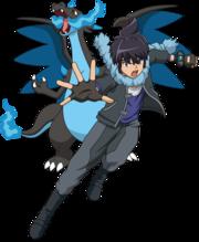 Alain (anime XY) 2.png