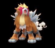 Entei Pokémon Mundo Megamisterioso.png