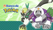 Evento Passimian y Oranguru del Banco de Pokémon.png