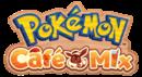 Logo Pokémon Café Mix.png
