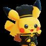 Pikachu gran chef Café Mix.png
