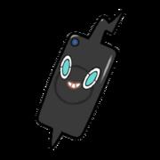 SmartRotom negro.png