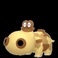 Hippopotas HOME.png