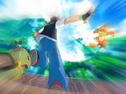 EP552 Ash interponiéndose entre sus Pokémon.png