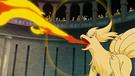 Imagen de Ninetales