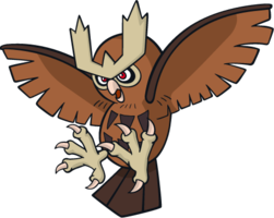Noctowl (dream world).png