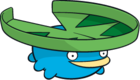 Lotad (dream world).png