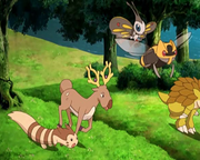 P12 Pokémon huyendo (3).png