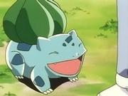 EP010 Bulbasaur feliz.jpg