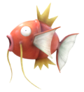 Magikarp (Pokkén Tournament).png