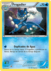 Frogadier (TURBOlímite TCG).png