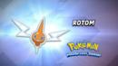 EP884 Cuál es este Pokémon.png
