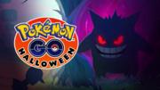 Halloween 2016 Pokémon GO.png